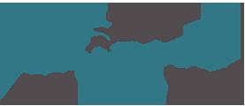 jooshundeleben Logo
